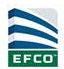 efco-icon