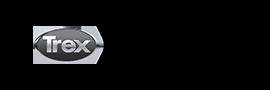 Rowe Fenestration, Inc.   SC Railing Company