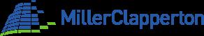 Rowe Fenestration, Inc. | MillerClapperton