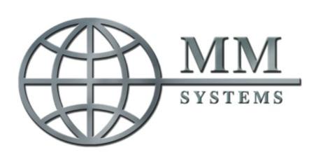 Rowe Fenestration   MM Systems