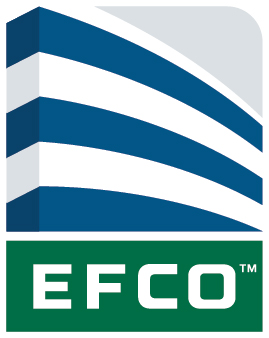 Rowe Fenestration | EFCO ™