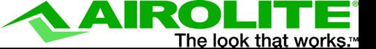Rowe Fenestration | Airolite