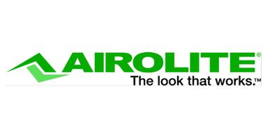 Airolite