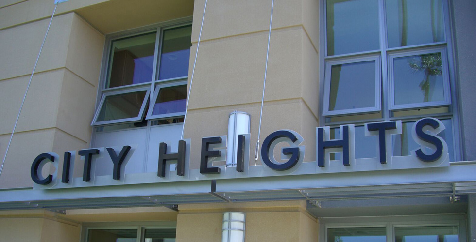 city-heights-project-03