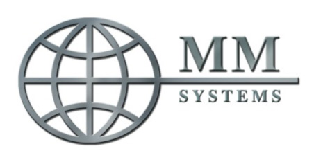Rowe Fenestration | MM Systems