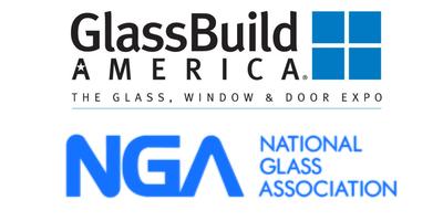 GlassBuild Ambassadors
