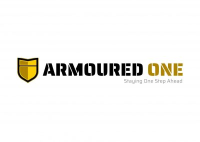 Armoured One